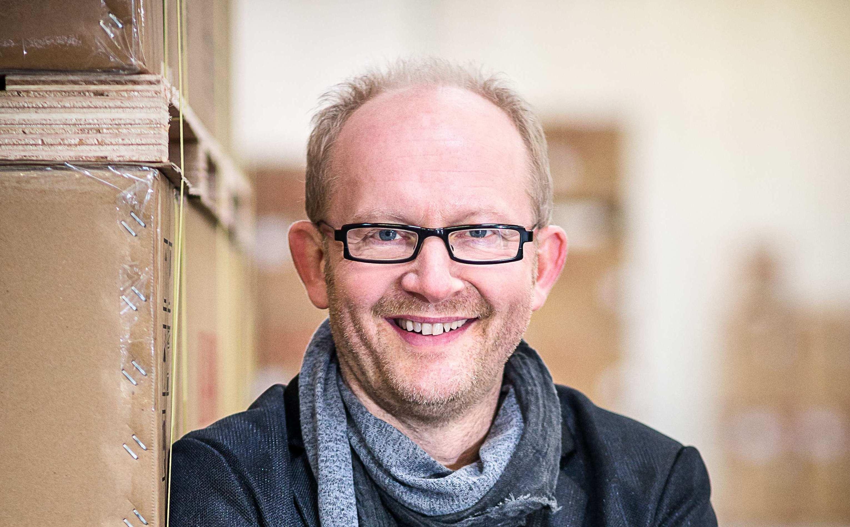 Musikproduzent Dieter Falk Mein Glaube Lasst Mich Zu Jeder Zeit Mit Gott Sprechen Promisglauben