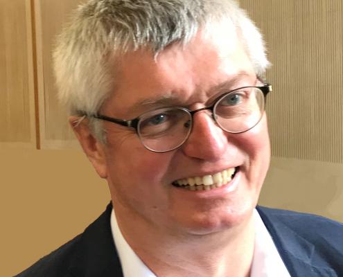 Foto: Dr. Werner Haußmann