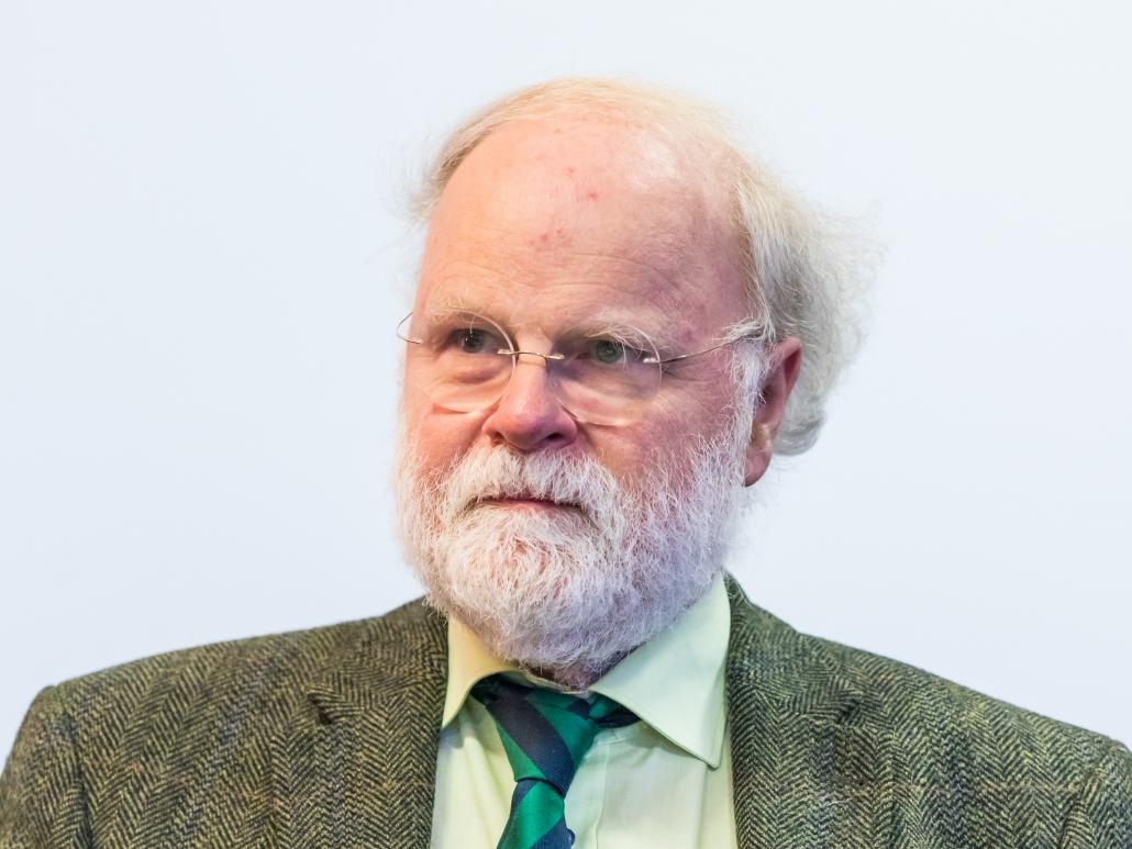 Manfred Lütz Termine
