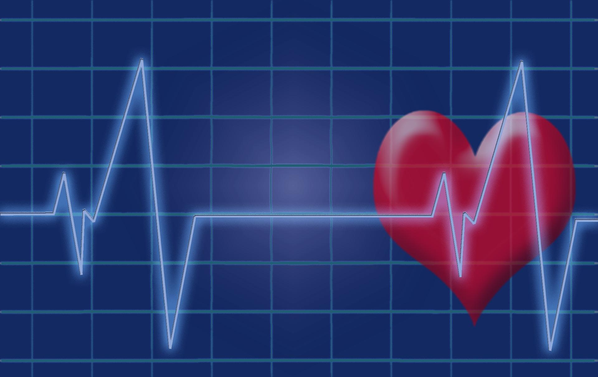 heartbeat (fernsehserie, 2019)