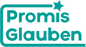 Promis Glauben