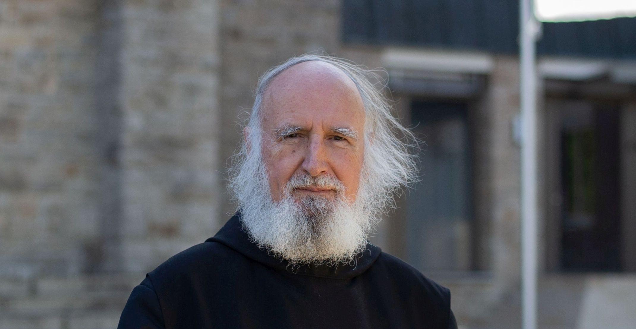 Pater Anselm Grün Termine